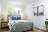 8246 Longden Avenue - Photo 23