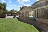 4523 San Feliciano Drive - Photo 36