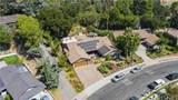 4523 San Feliciano Drive - Photo 42