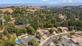 4523 San Feliciano Drive - Photo 44
