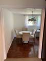 3511 Marguerite Street - Photo 4
