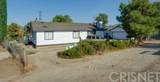 33043 Angeles Forest - Photo 1