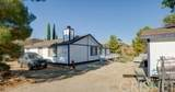 33043 Angeles Forest - Photo 2