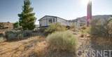 33043 Angeles Forest - Photo 4