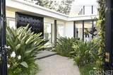 8026 Okean Terrace - Photo 2
