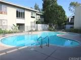 4353 Colfax Avenue - Photo 2