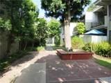 4353 Colfax Avenue - Photo 3