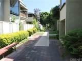 4353 Colfax Avenue - Photo 4