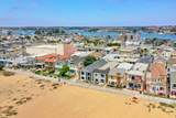 400 Oceanfront - Photo 54