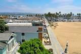 400 Oceanfront - Photo 61