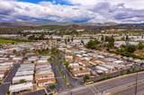 195 Tierra Rejada Road - Photo 11