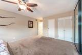 5637 Cherry Ridge Drive - Photo 18