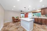 5637 Cherry Ridge Drive - Photo 4