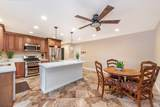 5637 Cherry Ridge Drive - Photo 8