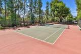 786 Tennis Club Lane - Photo 25