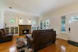 1133 Holliston Avenue - Photo 6