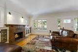 1133 Holliston Avenue - Photo 8