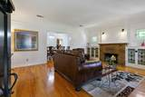 1133 Holliston Avenue - Photo 9