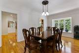 1133 Holliston Avenue - Photo 10