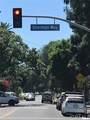 13903 Sherman Way - Photo 2