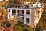 768 Portola Terrace - Photo 1