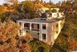 768 Portola Terrace - Photo 2