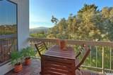 768 Portola Terrace - Photo 11