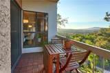 768 Portola Terrace - Photo 12