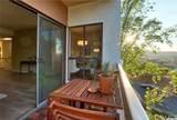 768 Portola Terrace - Photo 13