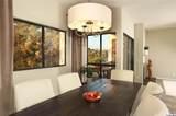 768 Portola Terrace - Photo 15
