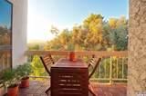 768 Portola Terrace - Photo 16