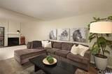 768 Portola Terrace - Photo 19