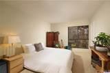 768 Portola Terrace - Photo 20
