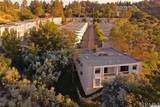 768 Portola Terrace - Photo 3