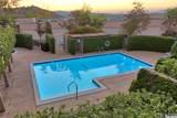 768 Portola Terrace - Photo 24
