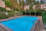 768 Portola Terrace - Photo 25