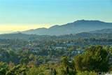 768 Portola Terrace - Photo 27