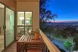 768 Portola Terrace - Photo 30