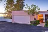 768 Portola Terrace - Photo 4