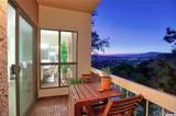 768 Portola Terrace - Photo 31