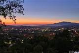 768 Portola Terrace - Photo 32