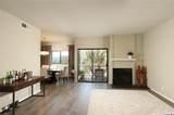 768 Portola Terrace - Photo 5