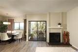 768 Portola Terrace - Photo 6