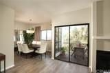 768 Portola Terrace - Photo 7