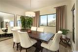 768 Portola Terrace - Photo 8