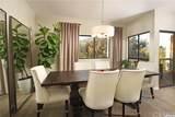 768 Portola Terrace - Photo 9