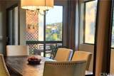 768 Portola Terrace - Photo 10