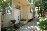 515 Glenwood Road - Photo 3