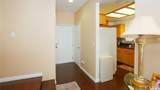 8554 Burnet Avenue - Photo 7