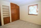 1033 Flanders Road - Photo 17